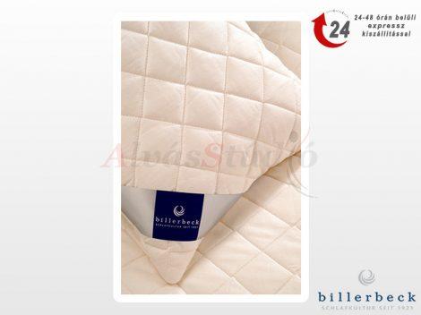 Billerbeck Wool Classic gyapjú félpárna 50x70 cm