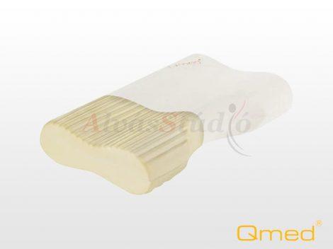 QMED Horkolásgátló párna