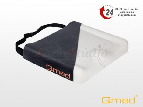 QMED anatómiai ülőpárna