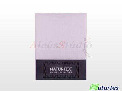 Naturtex 3 részes pamut-szatén ágyneműhuzat - Flitter