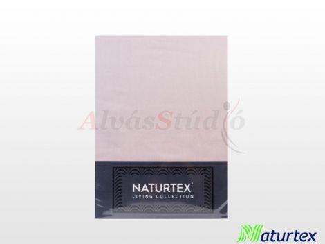 Naturtex 3 részes pamut-szatén ágyneműhuzat - Prisma
