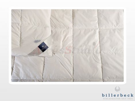 Billerbeck Aranka pehelypaplan 135x200 cm