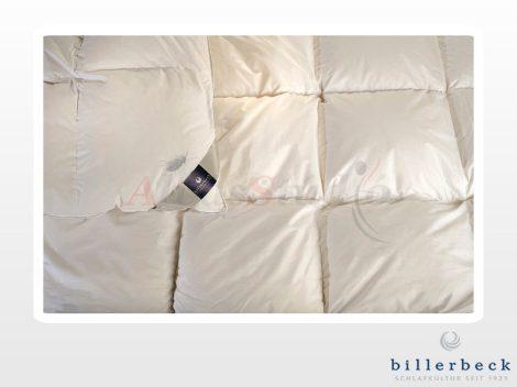 Billerbeck Anikó pehelypaplan 135x200 cm