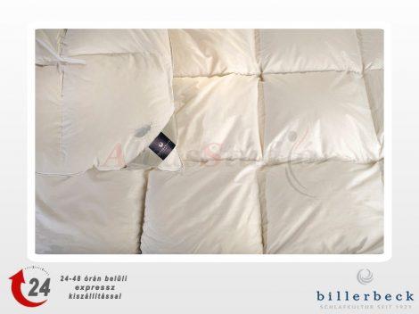 Billerbeck Bea pehelypaplan 135x200 cm