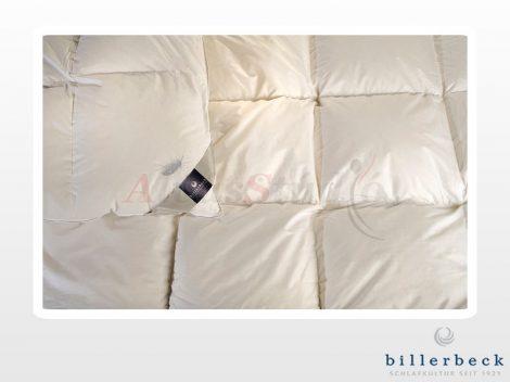 Billerbeck Borbála pehelypaplan 135x200 cm