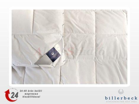 Billerbeck Lotte len paplan 135x200 cm