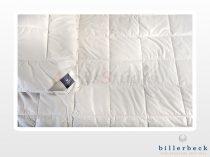 Billerbeck Cottona pamut paplan 135x200 cm