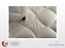 Billerbeck Wool Classic gyapjú paplan 135x200 cm