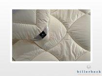 Billerbeck Wool Classic gyapjú paplan 200x220 cm