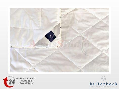 Billerbeck Bambusz light paplan 135x200 cm