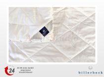 Billerbeck Bambusz light paplan 200x220 cm