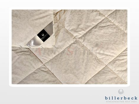 Billerbeck Love Story Wool gyapjú paplan 135x200 cm