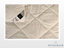 Billerbeck Love Story Wool gyapjú paplan 200x220 cm