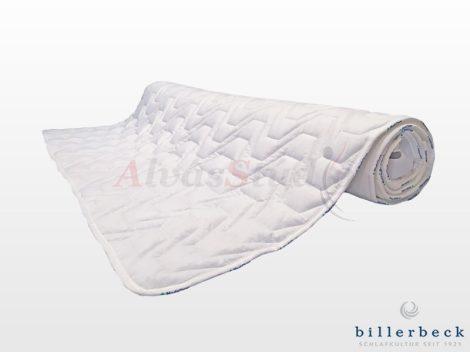Billerbeck Mediclean matracvédő  80x200 cm