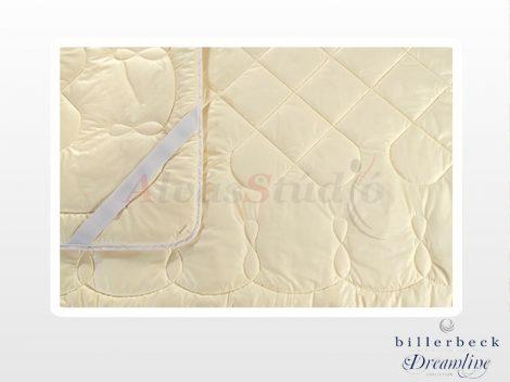 Billerbeck Dreamline matracvédő  80x200 cm