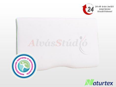 Naturtex Air Plus memory párna 52x32 cm