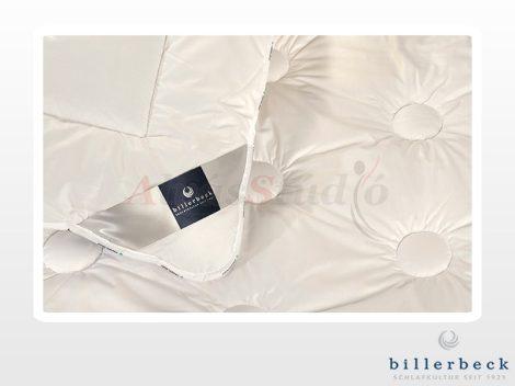 Billerbeck Mediclean Light paplan 135x200 cm