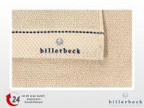 Billerbeck Homokvarázs törölköző 50x100 cm