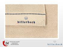 Billerbeck Homokvarázs törölköző 70x140 cm