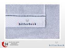 Billerbeck Reggeli harmat törölköző 50x100 cm