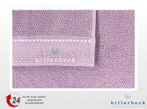 Billerbeck Frissítő levendula törölköző 50x100 cm
