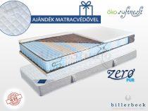 Billerbeck Padova matrac  90x200 cm
