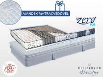 Billerbeck Abbazia matrac kókusz-latex kényelmi réteggel 140x200 cm