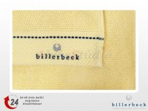 Billerbeck Vanilia törölköző 50x100 cm
