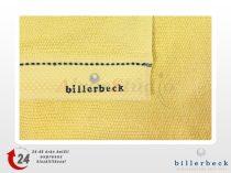 Billerbeck Pollenek tánca törölköző 70x140 cm