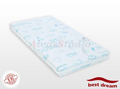 Best Dream Bambino matrac 70x140 cm