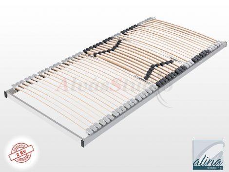 ADA Alina 3323NV - 42 farugós fix ágyrács  90x200 cm