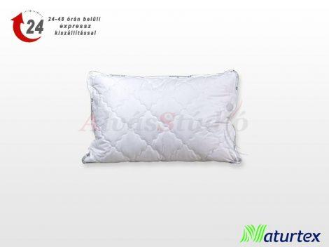 Naturtex Medisan® kispárna 40x50 cm