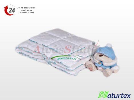 Naturtex 2 részes Medisan® gyermek garnitúra
