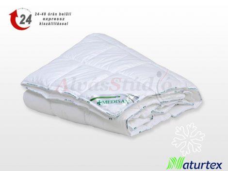 Naturtex Medisan® téli paplan 140x200 cm