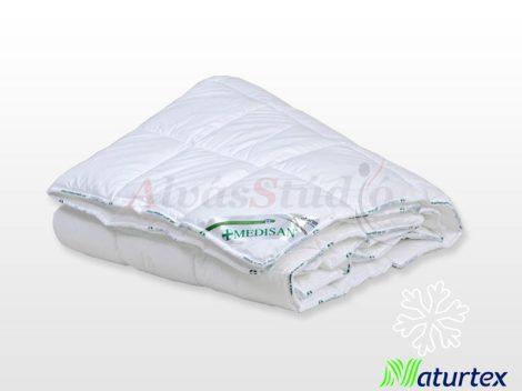 Naturtex Medisan® duó téli paplan 140x200 cm