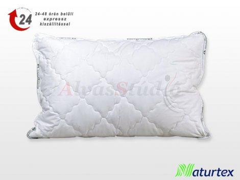 Naturtex Medisan® nagypárna 70x90 cm