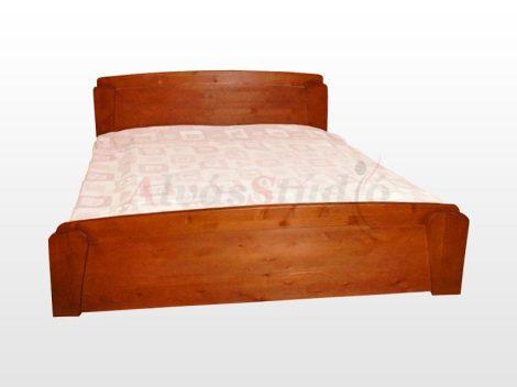 Kofa Euro - bükk ágykeret  90x200 cm