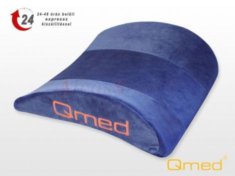 QMED deréktámasz