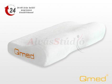 QMED Standard Plus párna