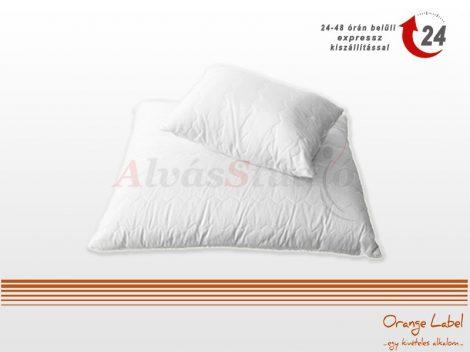 Orange Label Hanna félpárna 50x70 cm