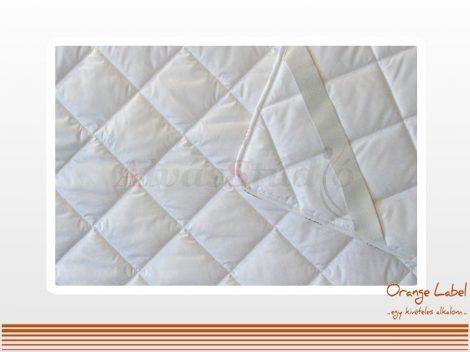Orange Label Feelings matracvédő  90x200 cm