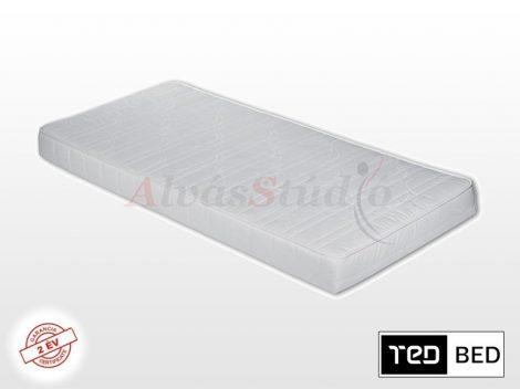 Ted Ergo matrac 160x200 cm