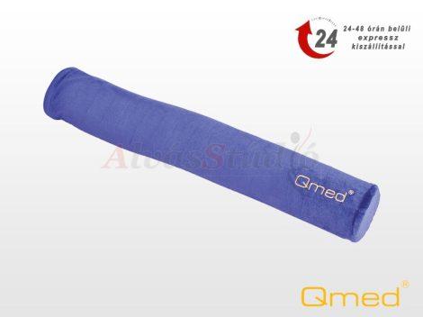 QMED Flex párna