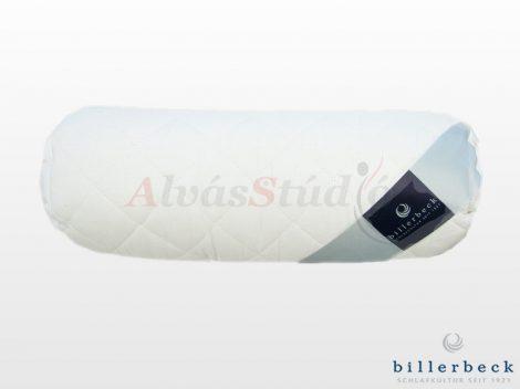 Billerbeck Debora gyapjú hengerpárna 40x15 cm
