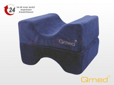 QMED térd- és lábtámasztó párna