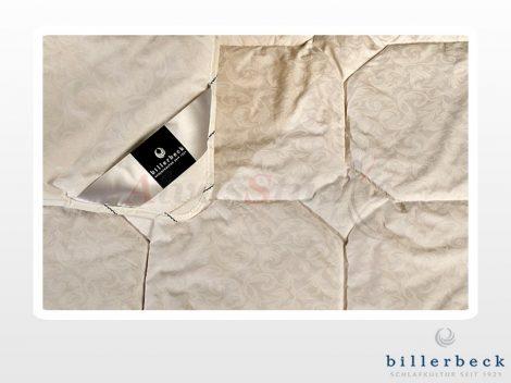 Billerbeck Love Story pamut paplan 135x200 cm