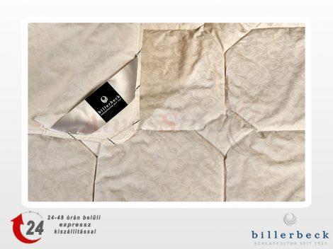 Billerbeck Love Story Uno paplan 135x200 cm