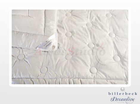 Billerbeck Brilliant Uno teveszőr paplan 135x200 cm