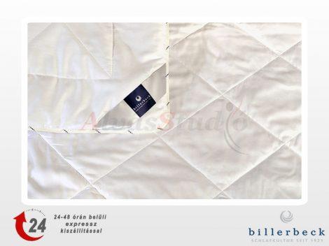 Billerbeck Bambusz uno paplan 135x200 cm