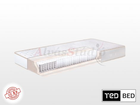 Ted Astrea matrac 120x200 cm